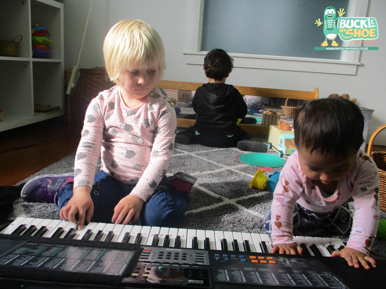 buckle-my-shoe-childcare-tauranga-music-9.jpg
