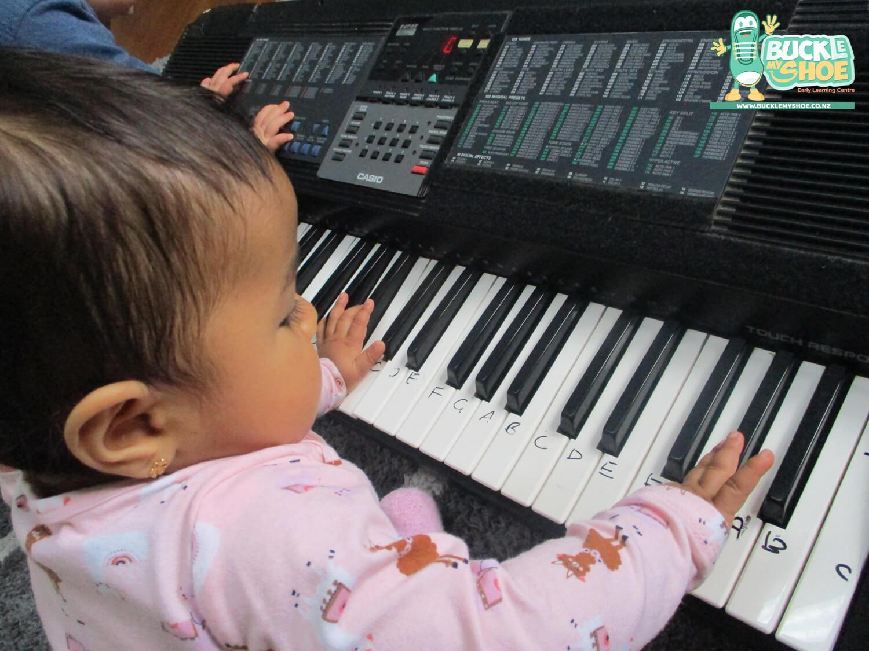 buckle-my-shoe-childcare-tauranga-music-10.jpg