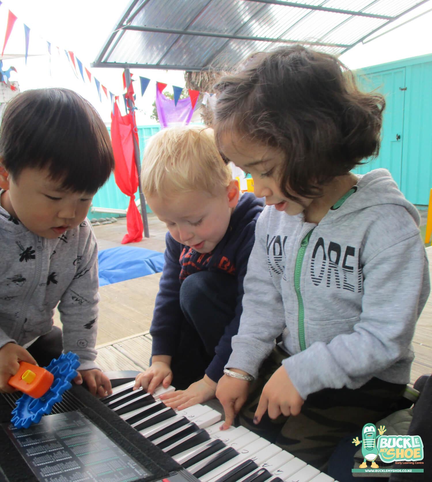 buckle-my-shoe-childcare-tauranga-music-7.jpg