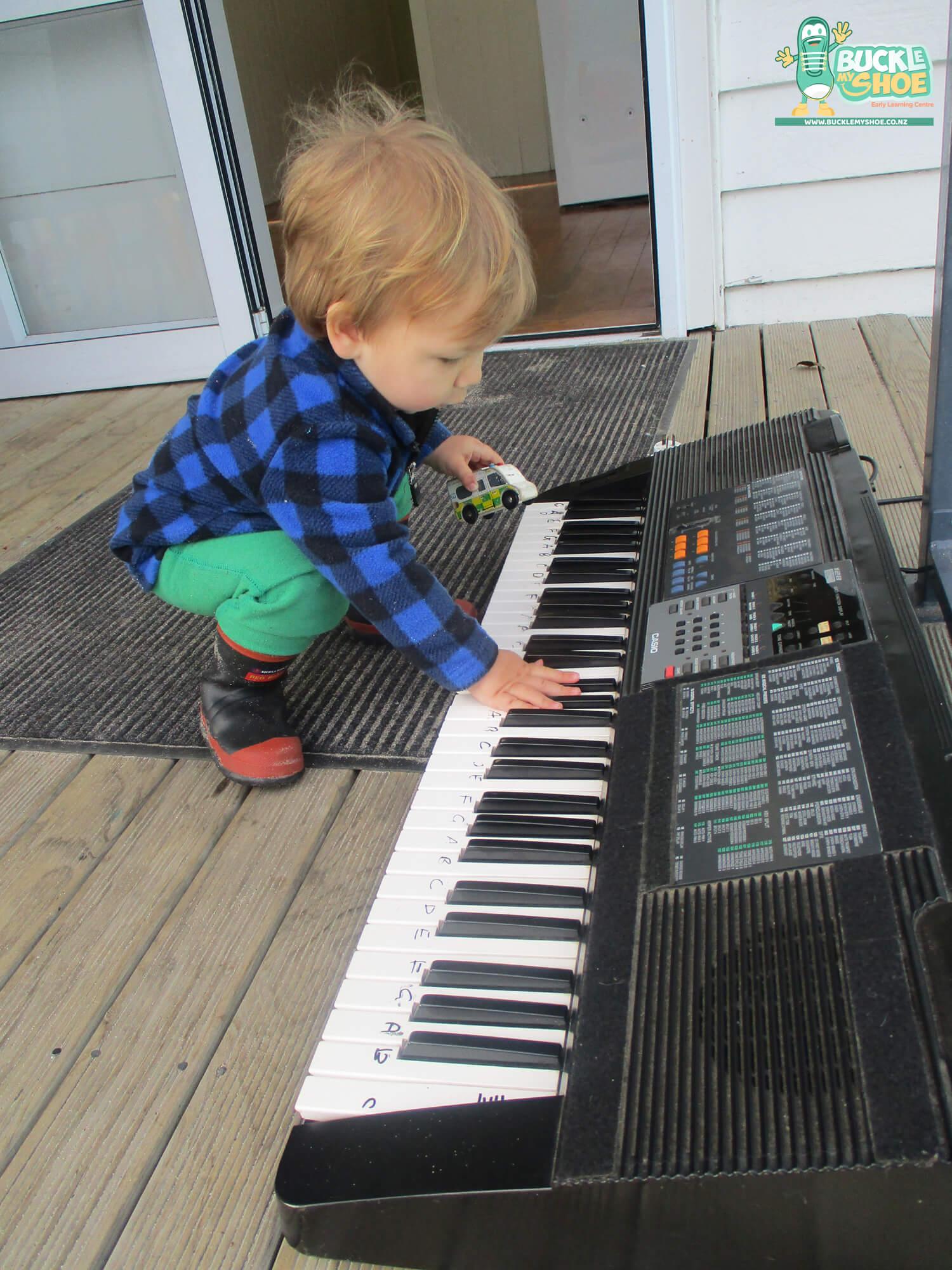 buckle-my-shoe-childcare-tauranga-music-1.jpg
