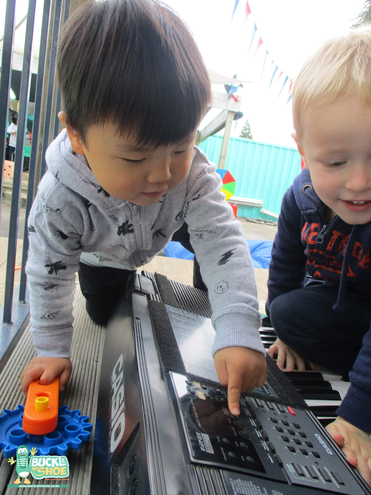 buckle-my-shoe-childcare-tauranga-music-8.jpg