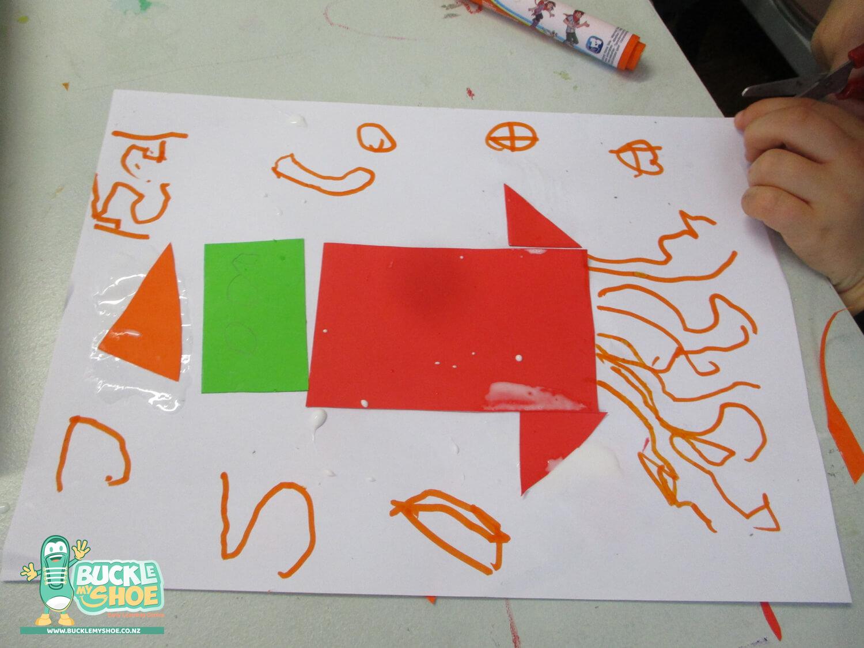 buckle-my-shoe-childcare-tauranga-space-14.jpg