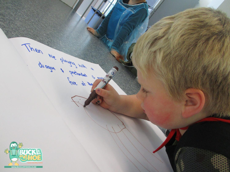 Buckle-my-shoe-childcare-preschool-tauranga-literacy-10.jpg