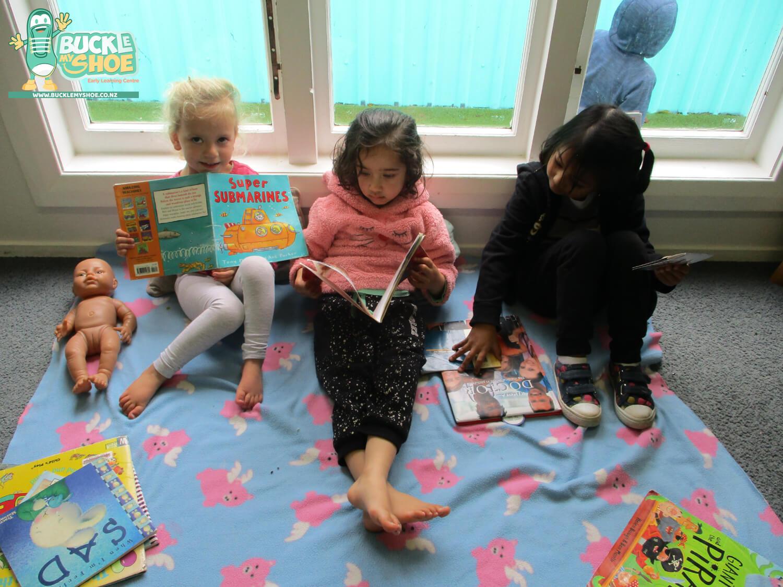 Buckle-my-shoe-childcare-preschool-tauranga-literacy-1.jpg