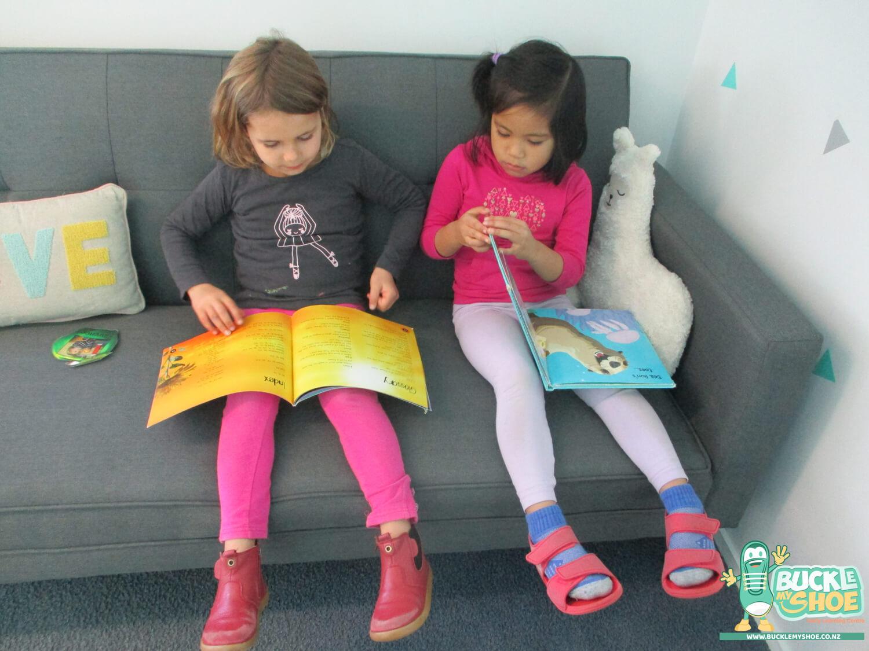 Buckle-my-shoe-childcare-preschool-tauranga-literacy-12.jpg