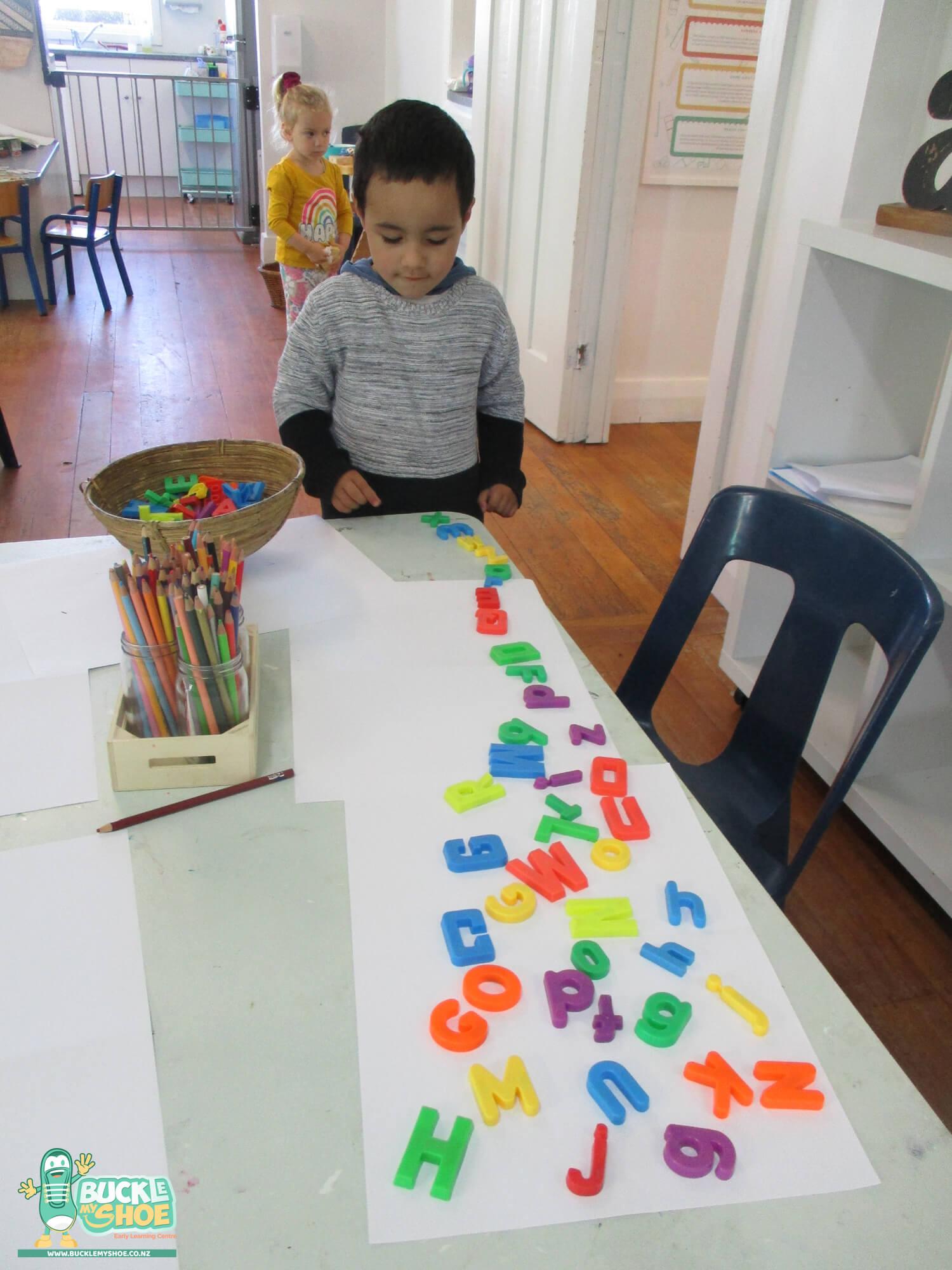 Buckle-my-shoe-childcare-preschool-tauranga-literacy-6.jpg