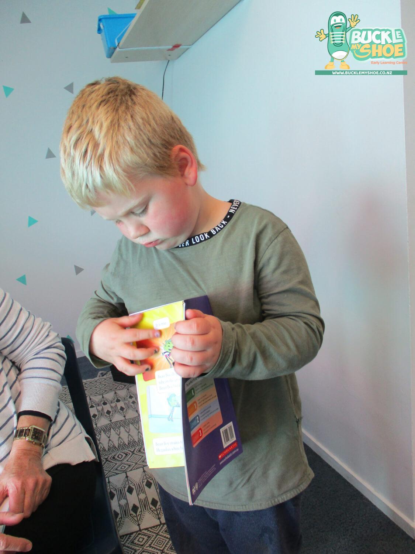 Buckle-my-shoe-childcare-preschool-tauranga-literacy-4.jpg