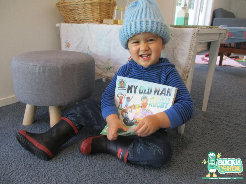 Buckle-my-shoe-childcare-preschool-tauranga-literacy-9.jpg