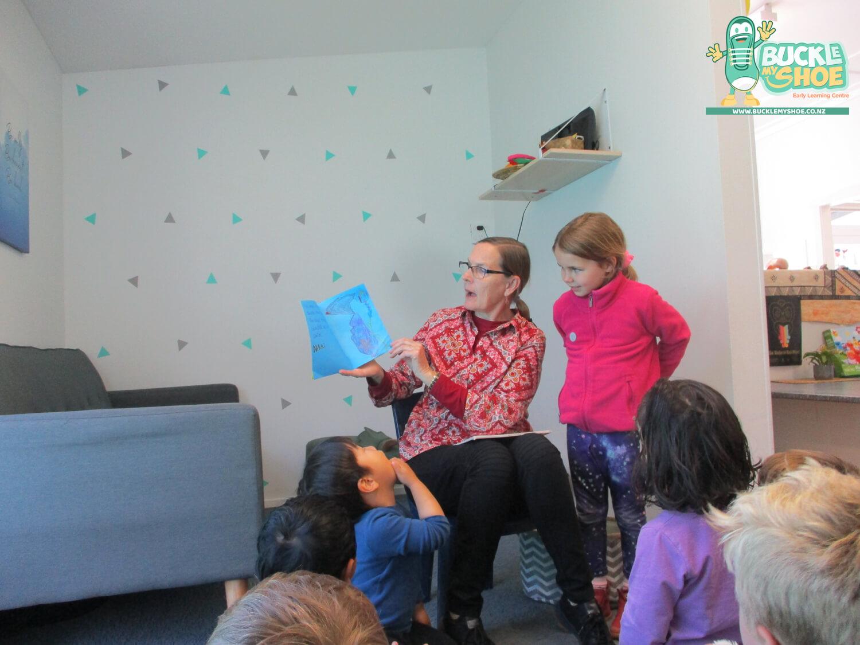 Buckle-my-shoe-childcare-preschool-tauranga-literacy-15.jpg