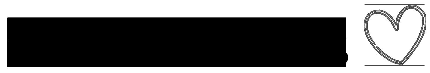 Bebe Films Logo.png