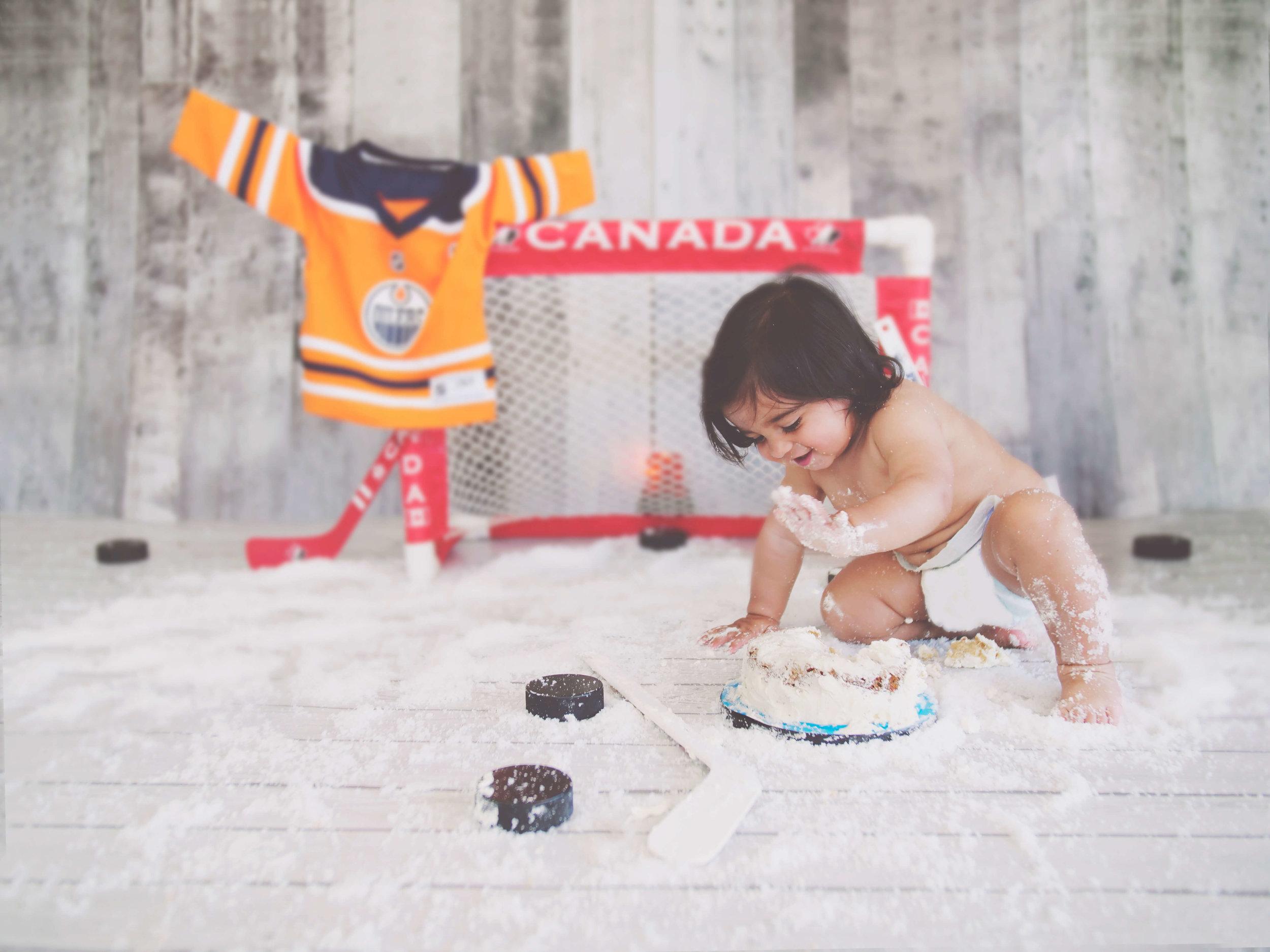 Ryder Cake Smash.jpg