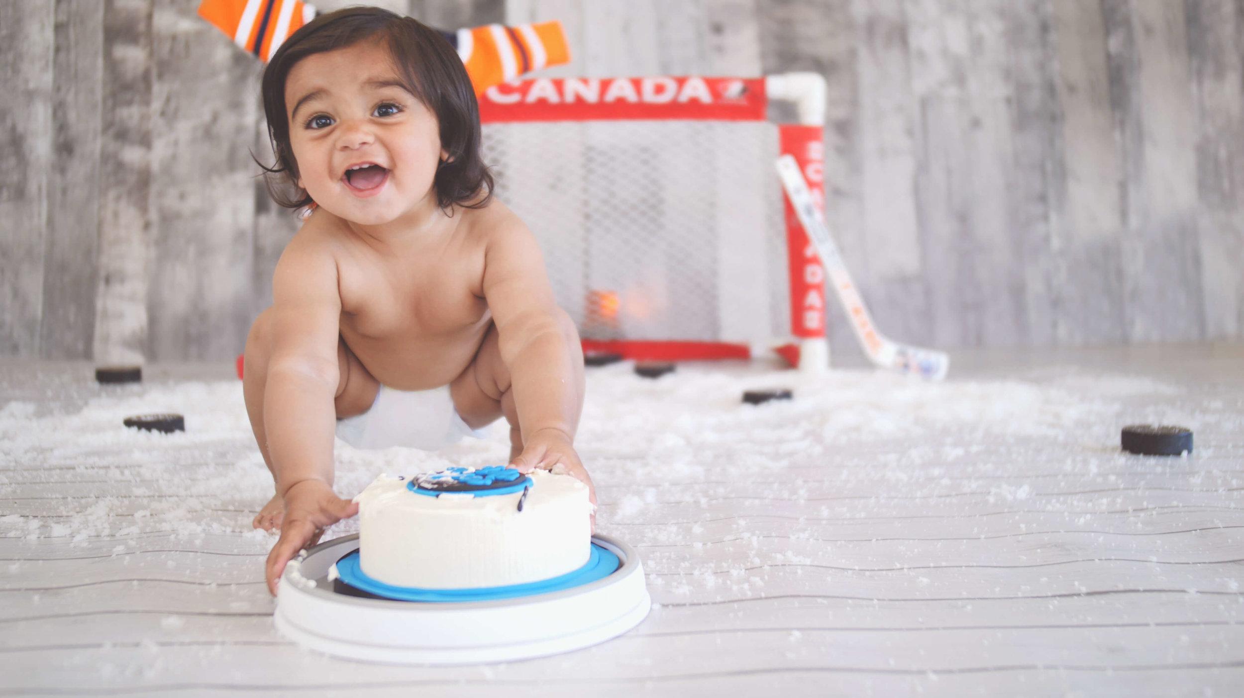 Ryder Cake.jpg
