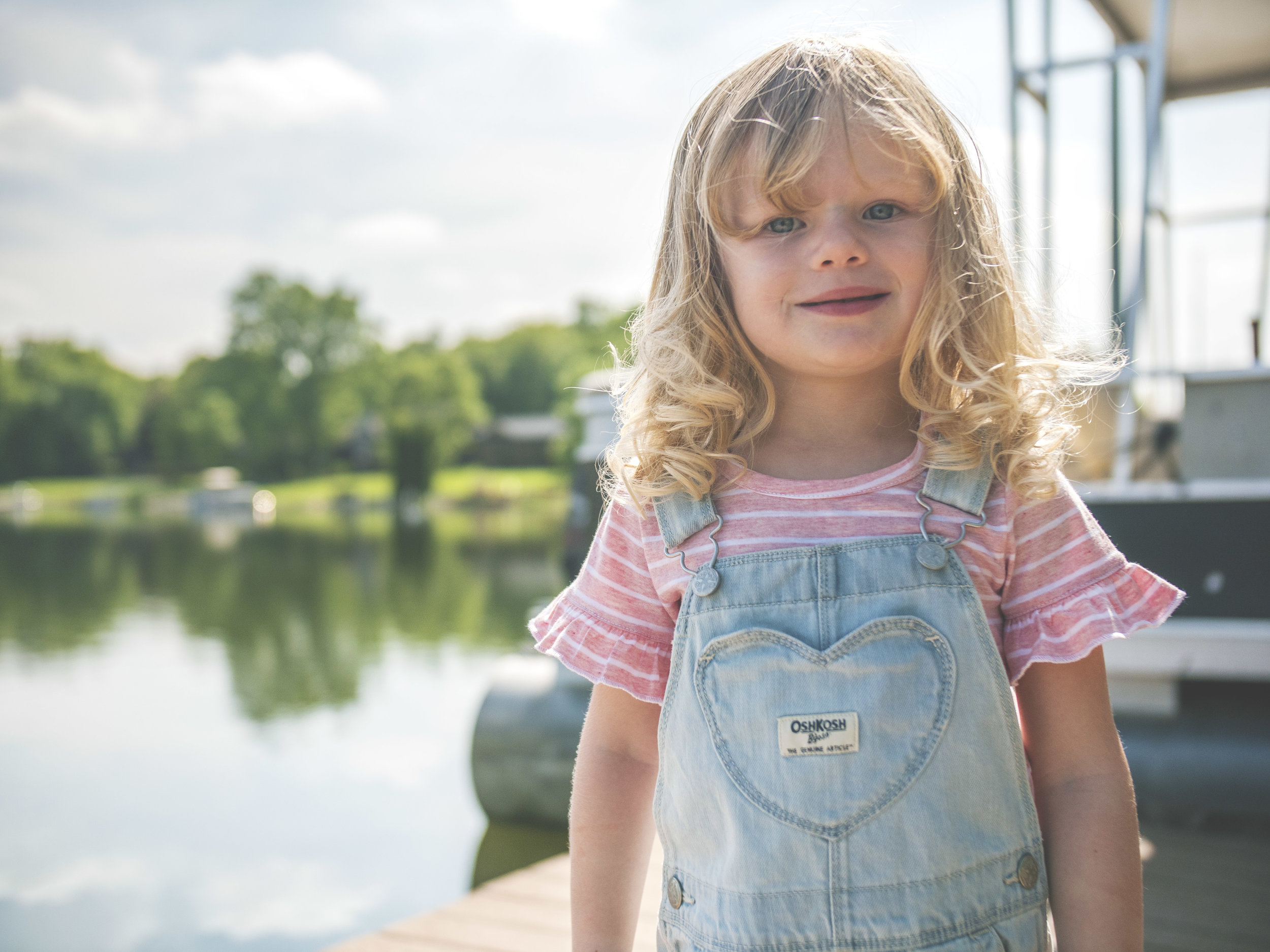 Isabella Dock.jpg