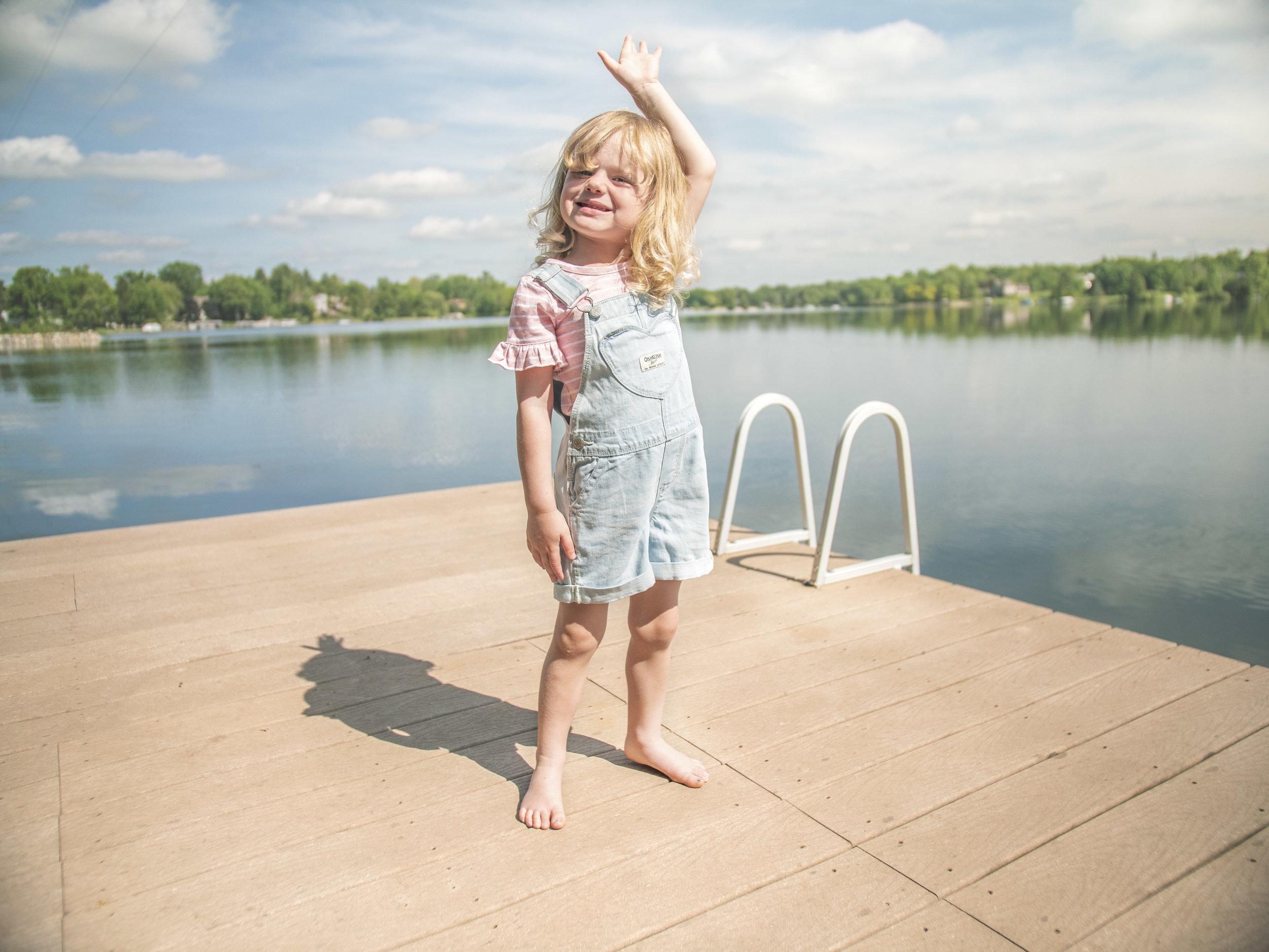 Isabella dock 2.jpg