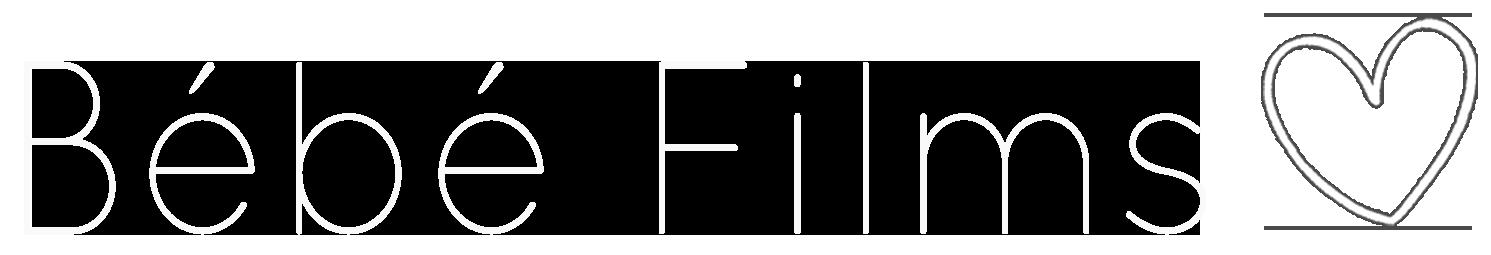 Bebe Films Logo white.png
