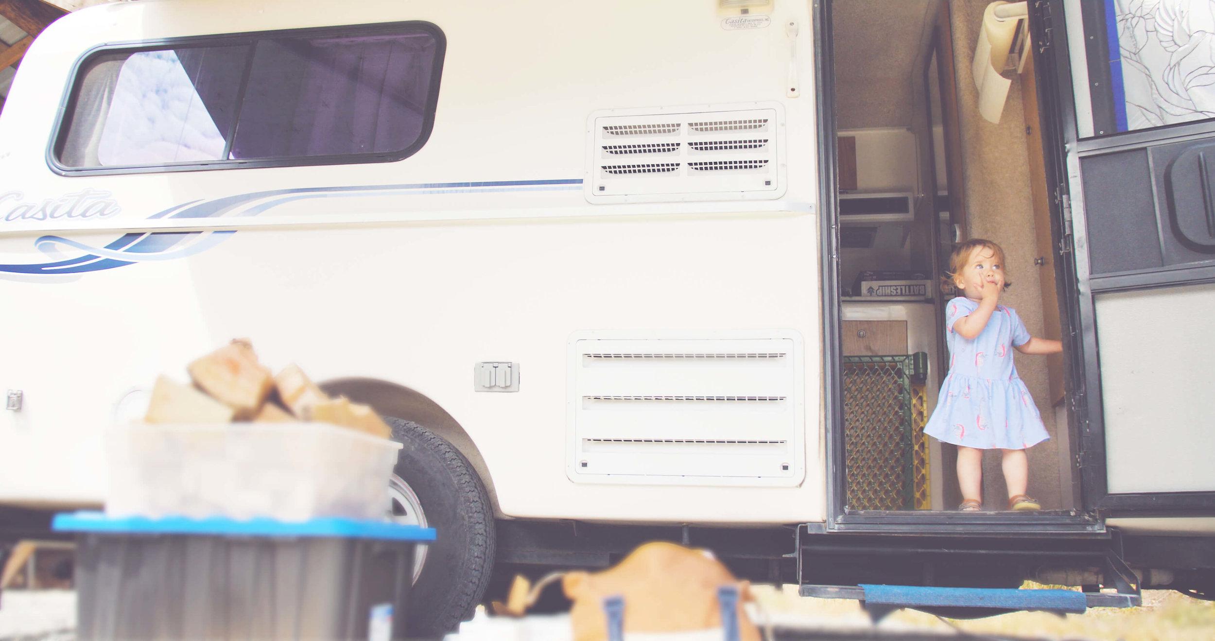 Lou Trailer.jpg