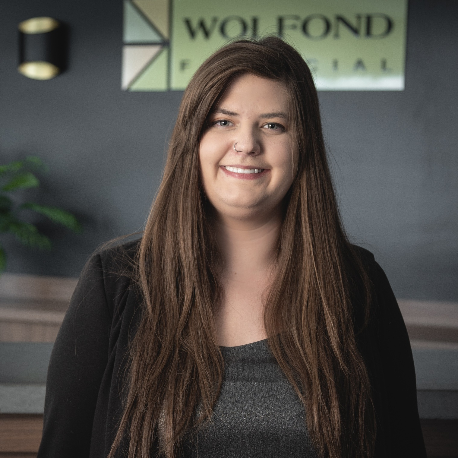 Kaitlyn+Doidge+-+Wolfond+Financial+Planning+Regina+Saskatchewan