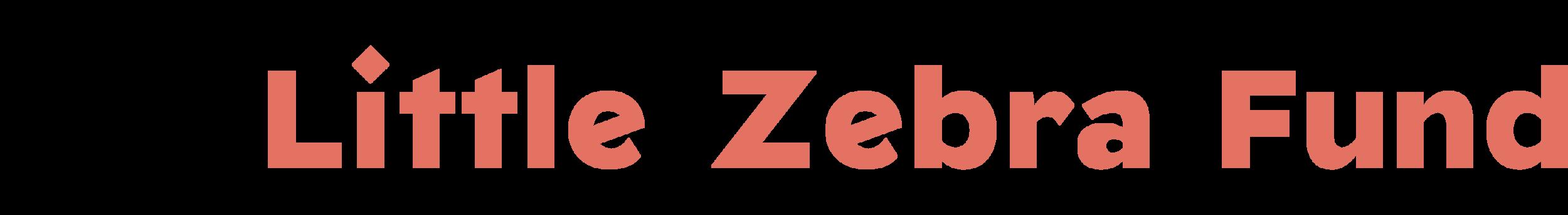 LZF_Logo.png