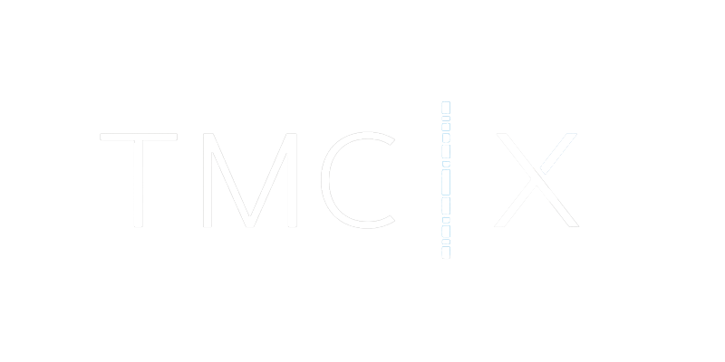logo - tmcx.png