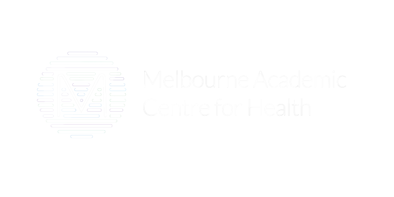 logo - health.png