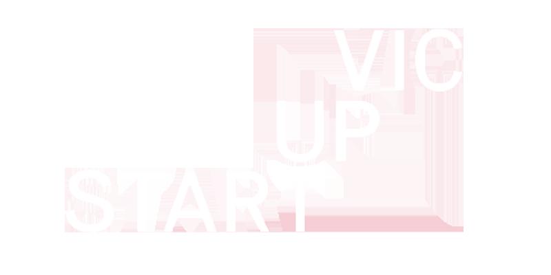 logo - SUV2.png