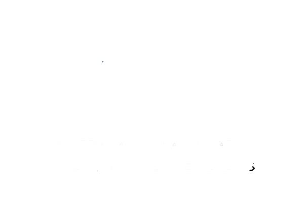logo - sunan.png