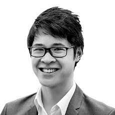 Shing Yue Sheung (COO)    BCom (Economics & Finance) UoM, M.Eng (BioMedical) Dean's List Scholar UoM   Shing leads the daily operations and product development workstreams. Shing has a wide range of business consulting and biomedical engineering skills developed through product development and consulting roles at the Bionics Institute, ETH Zurich and Pricewaterhouse Coopers. Shing represented Navi in Houston for the Texas Medical Center Accelerator program (TMCx) and was named a 2018 Forbes '30 Under 30' for his contributions to the MedTech industry in Australia.