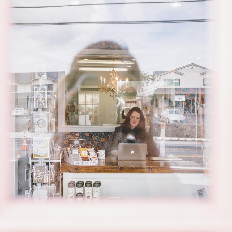 productphotographytacomawa(13).jpg