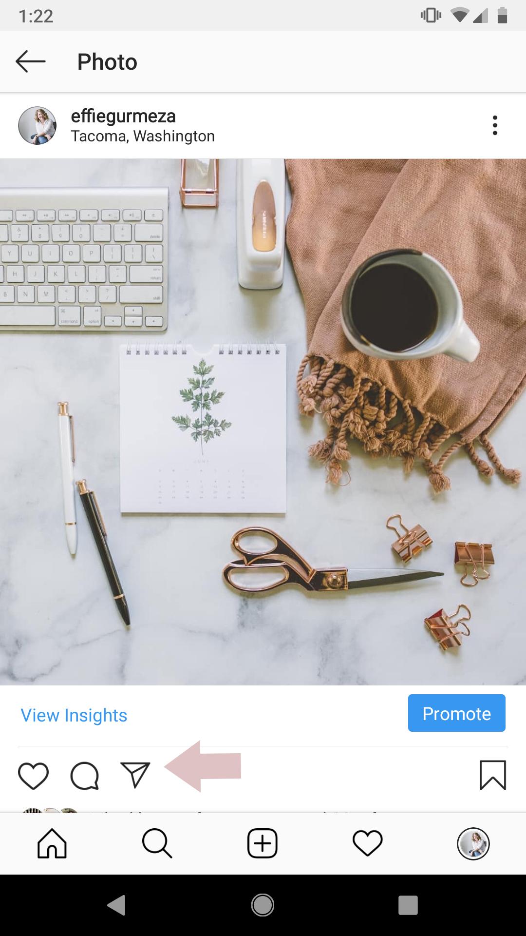 instagramstories