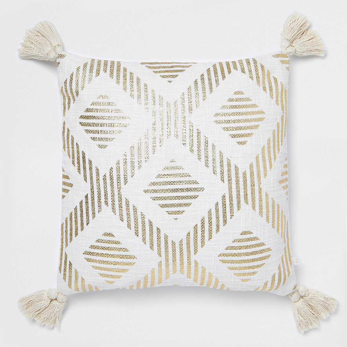 RIGold print cushion.jpg