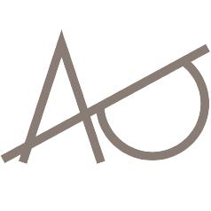 asheville-interior-design-icon.png