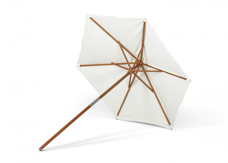 Cantania Umbrella £194