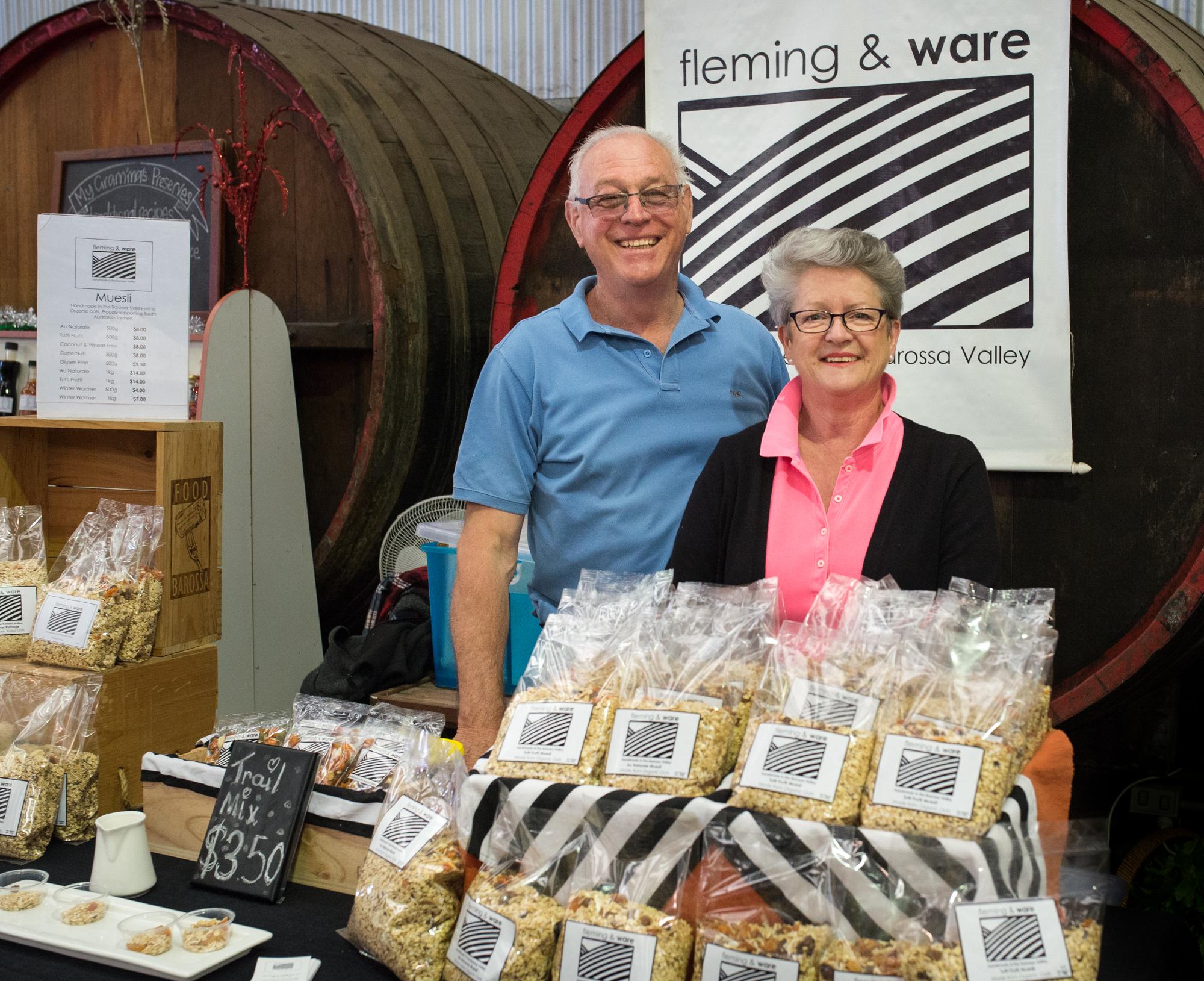 Fleming & Ware@Barossa Farmers Market-1.jpg