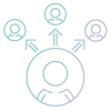HR-icon-Market_Knowledge.png