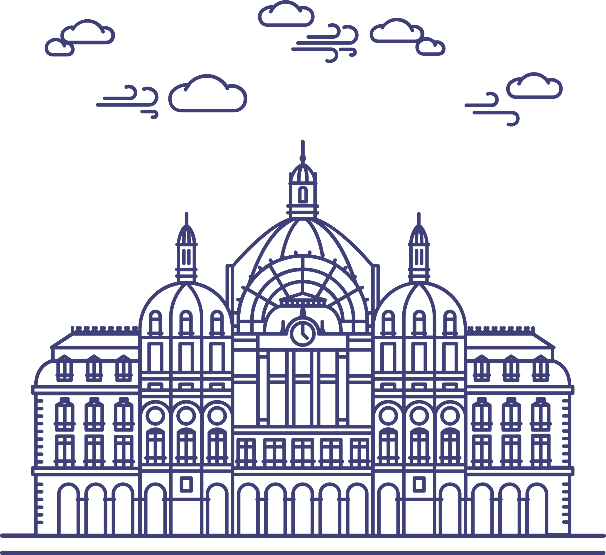 icon-antwerp-purple.png