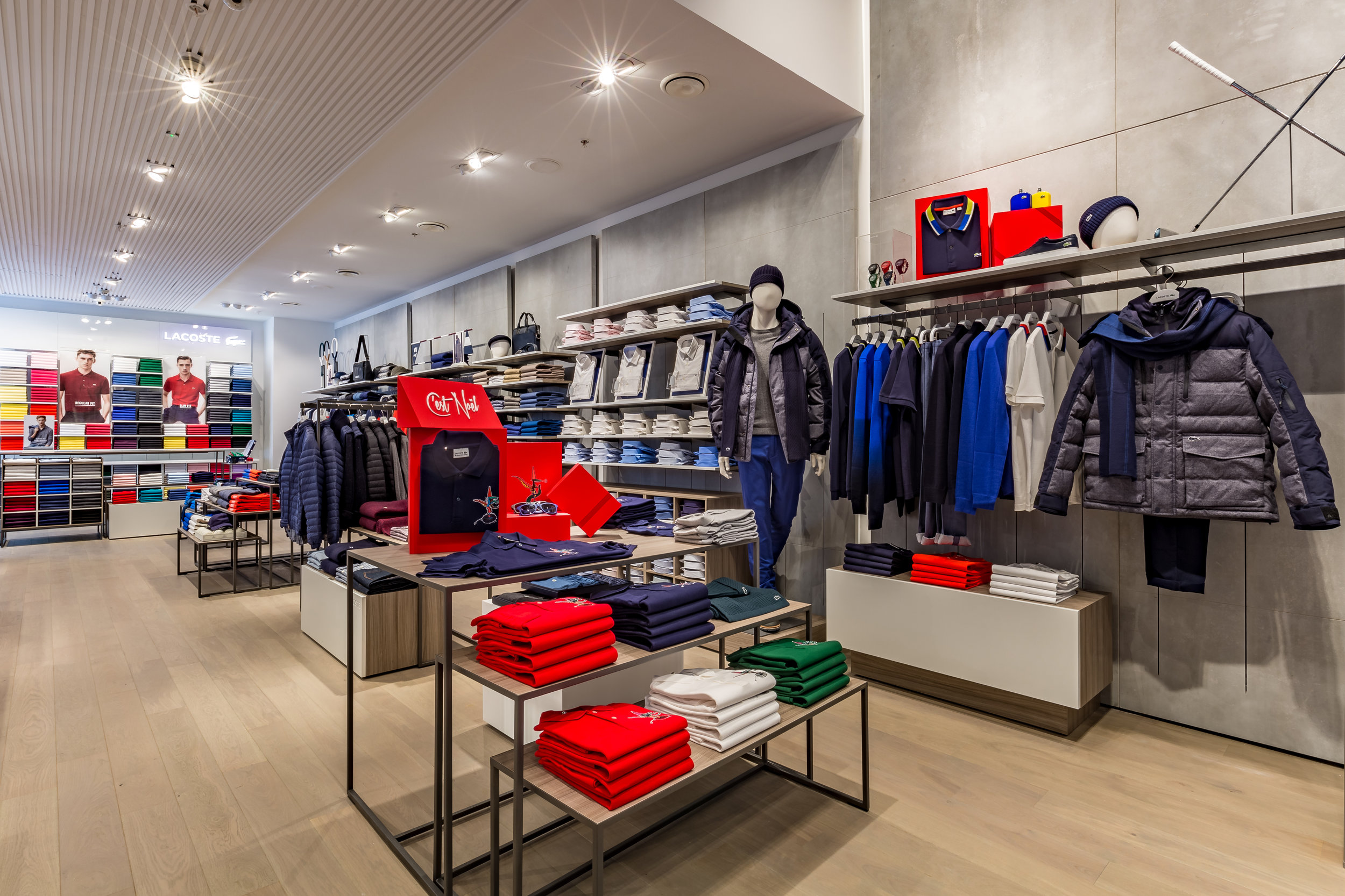 Lacoste - Westfield Stratford City - High Res-4.jpg