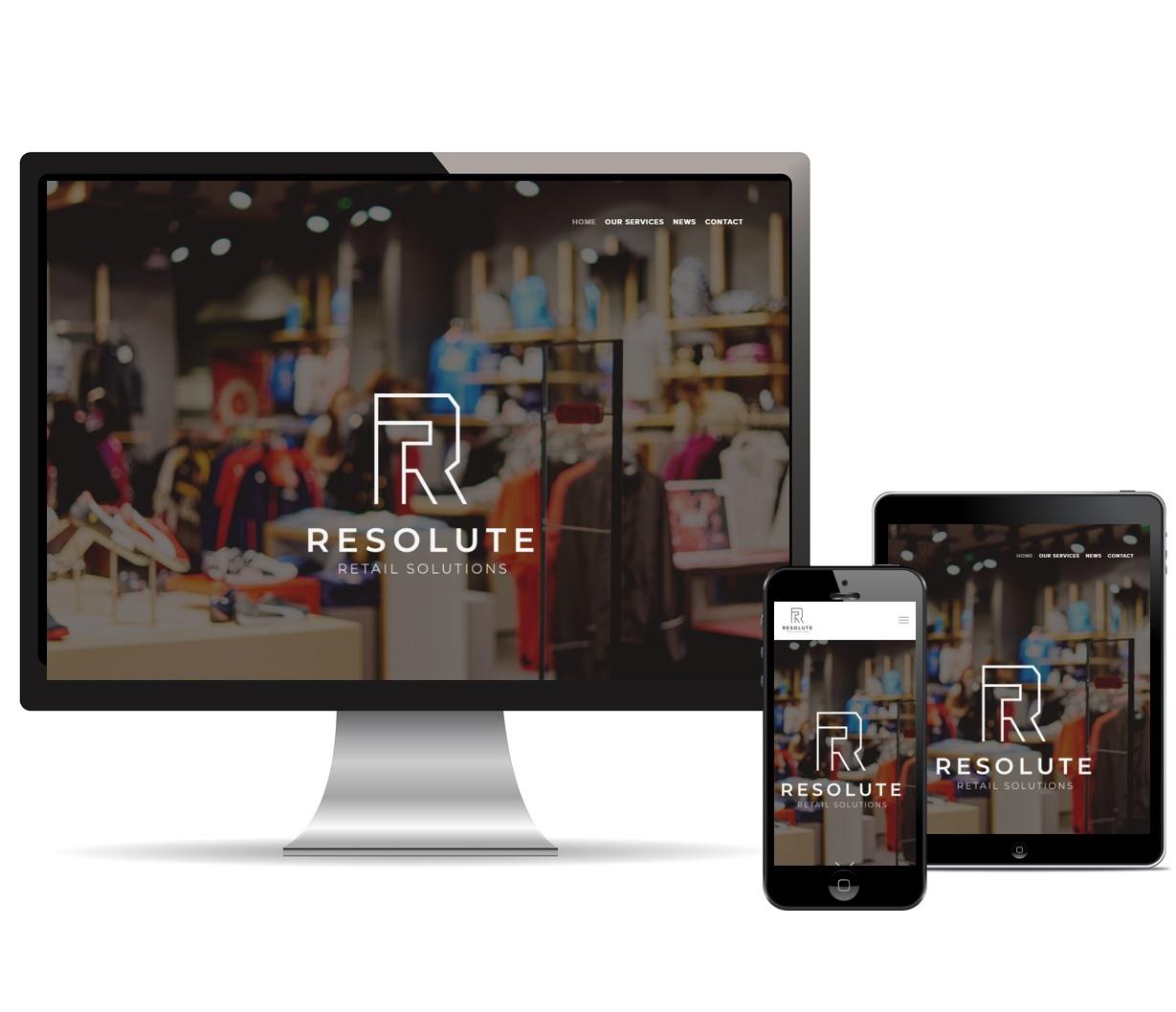 New+website.jpg