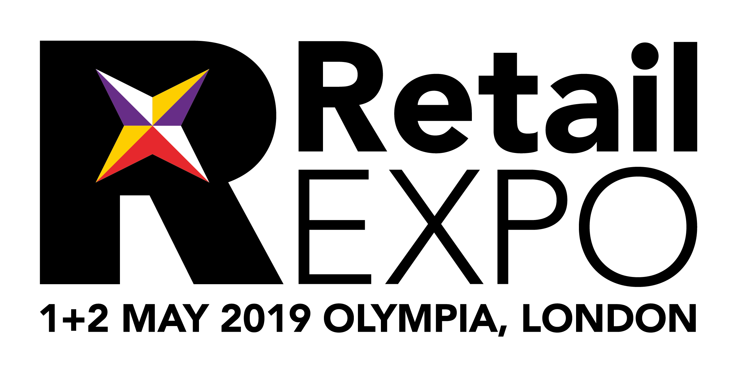 retail expo 2019.png