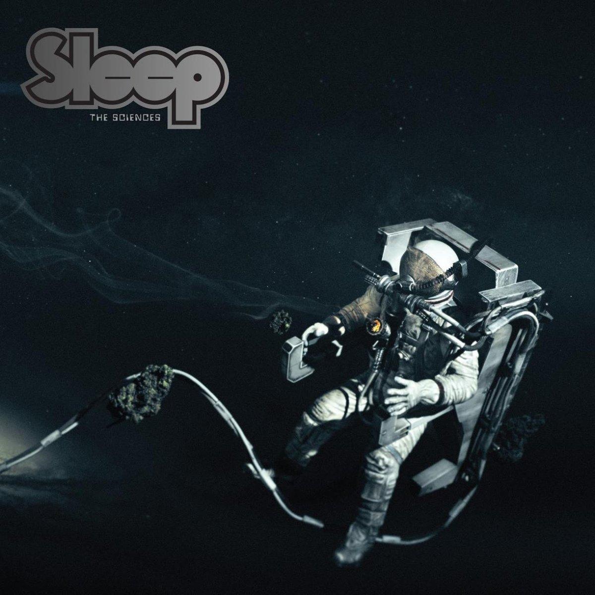 sleep the sciences
