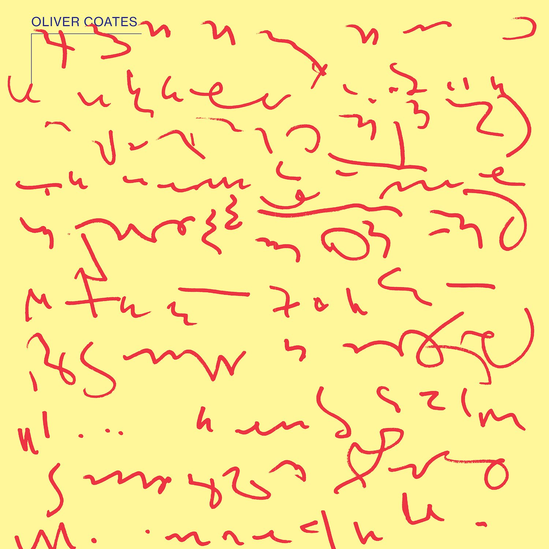 Oliver Coates Shelley's on Zenn-La