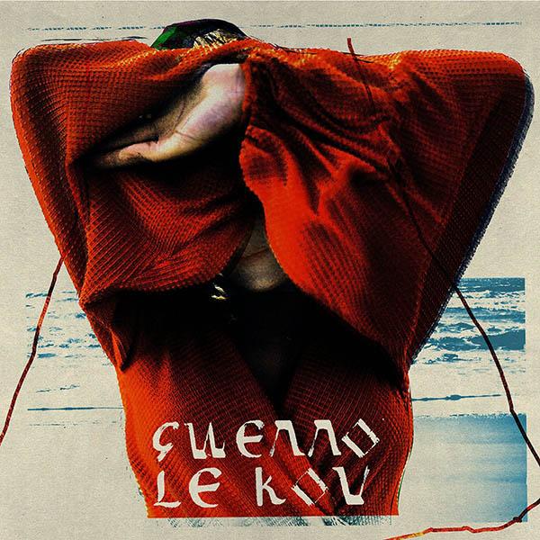Gwenno Le Kov