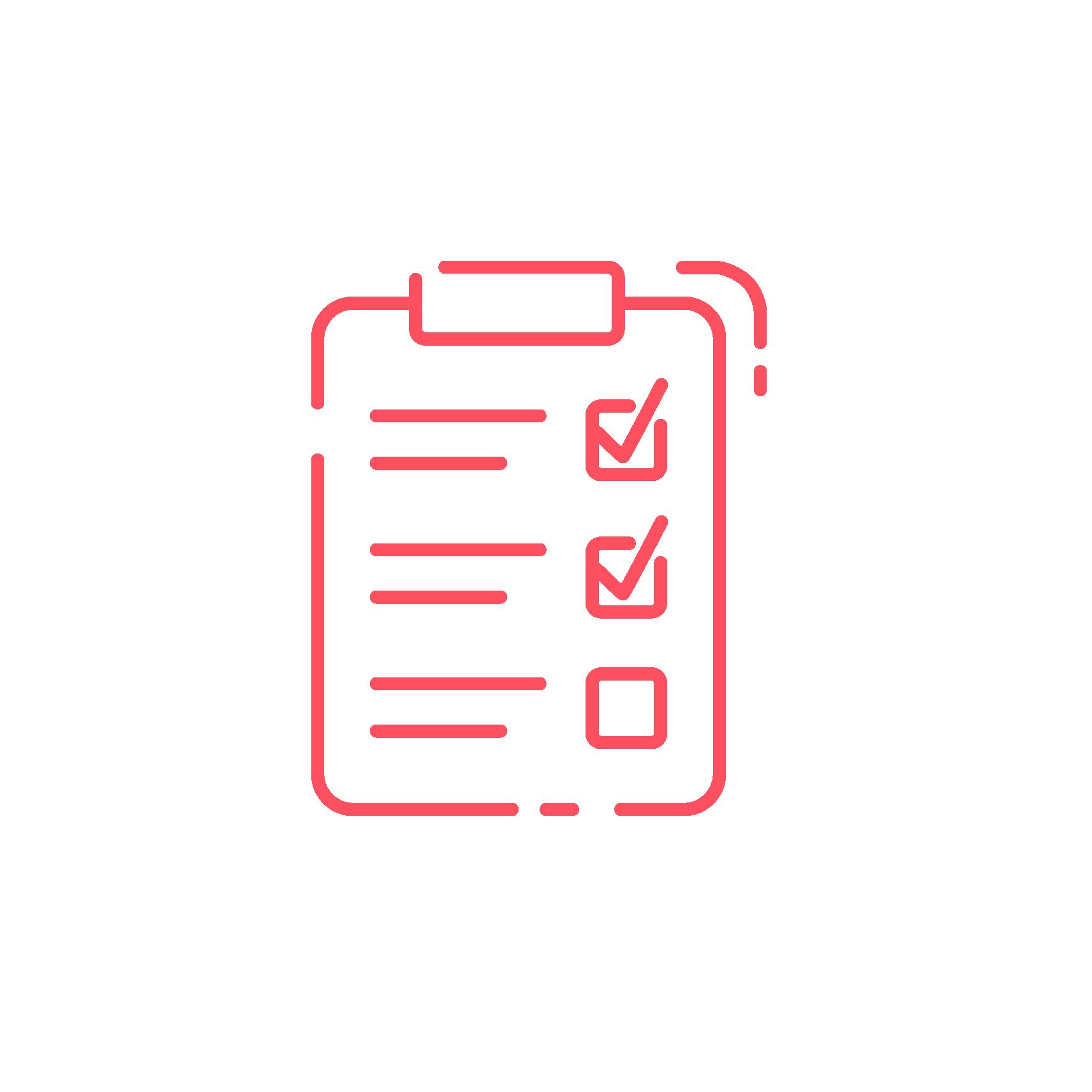 branding-brand audit.png