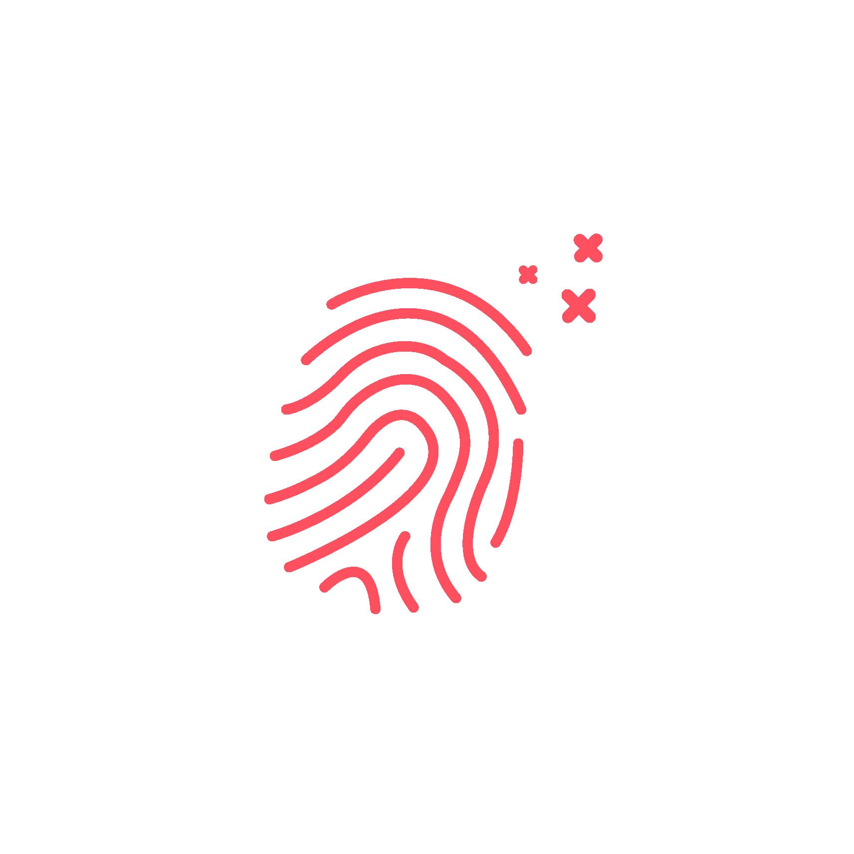 branding-brand identity.png
