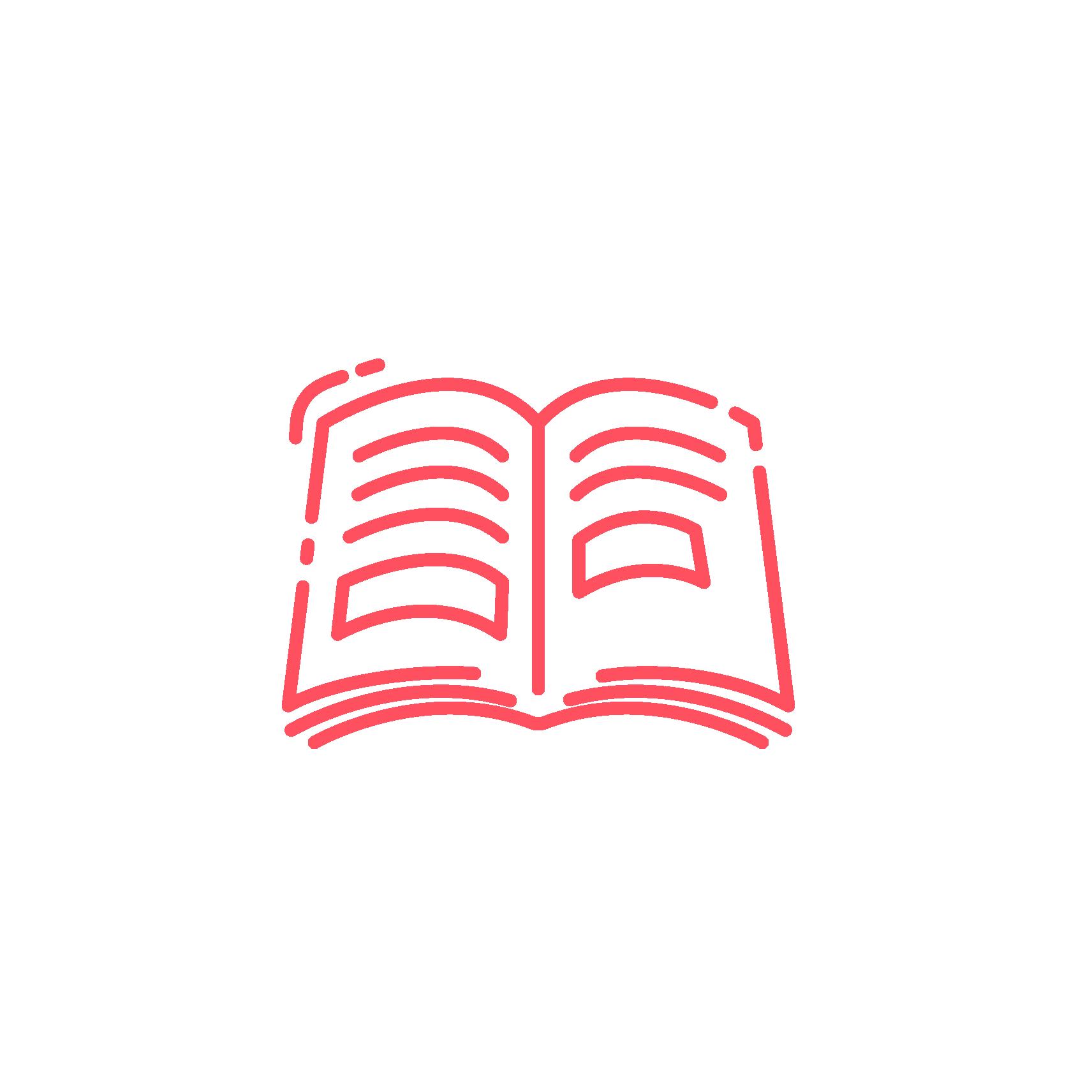 branding-storytelling.png