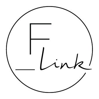 fashion_link_logo_icone.jpg