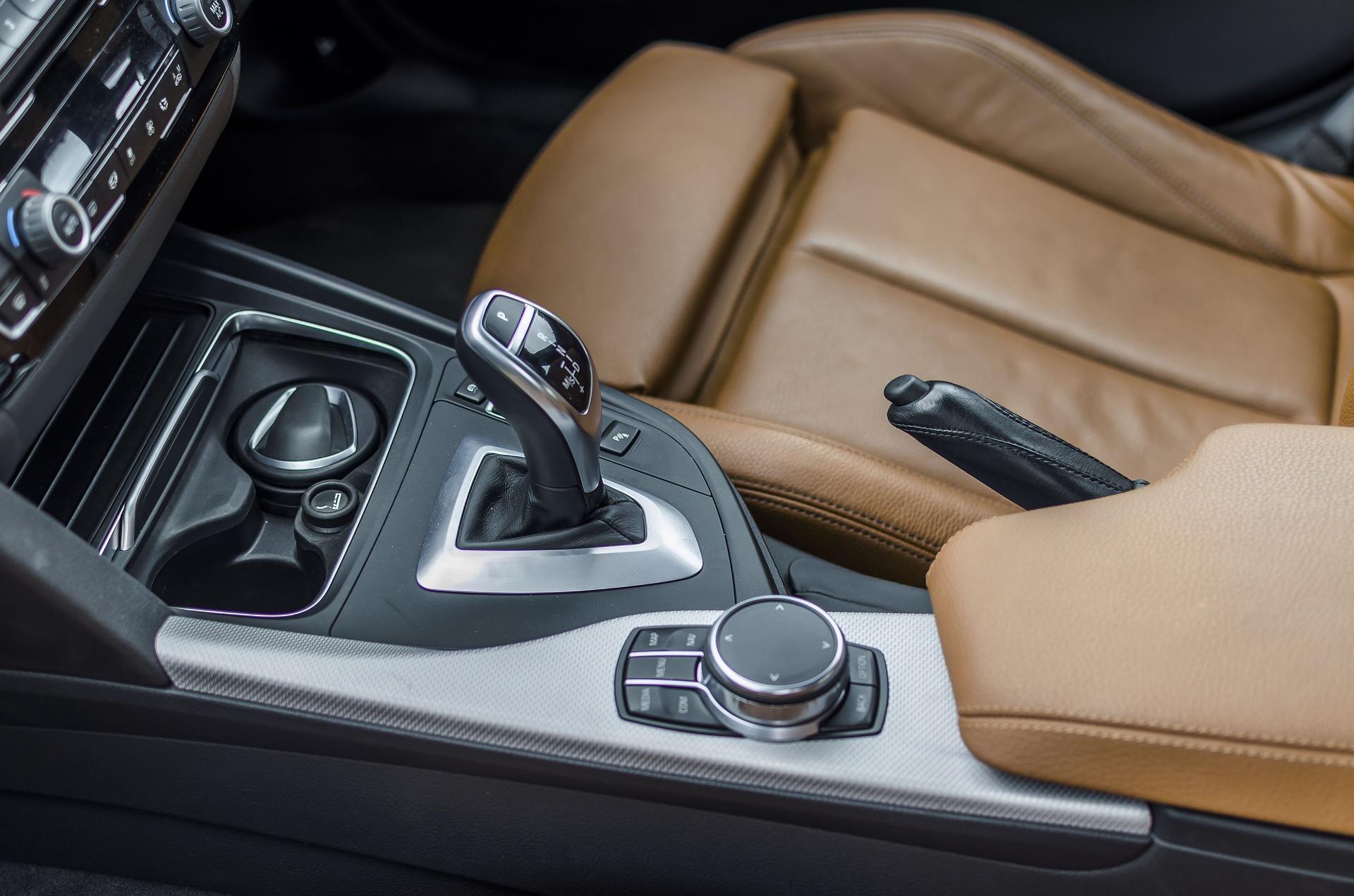 gear-shifter-3665960_1920.jpg