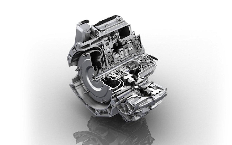 Gearbox specialists — Tektronic Autocentre