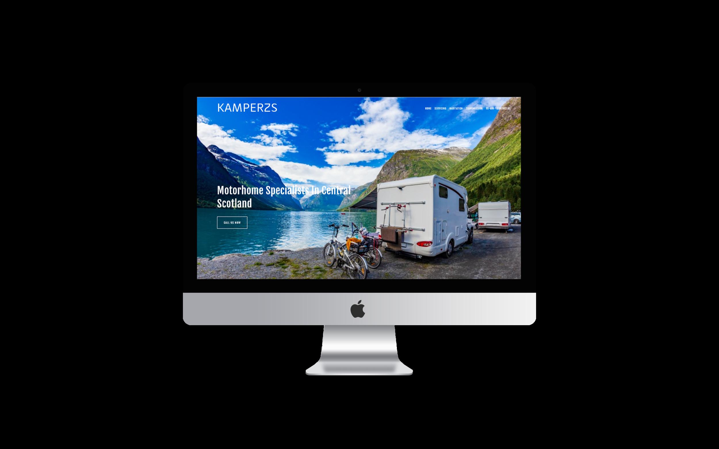 Website mac 2.png