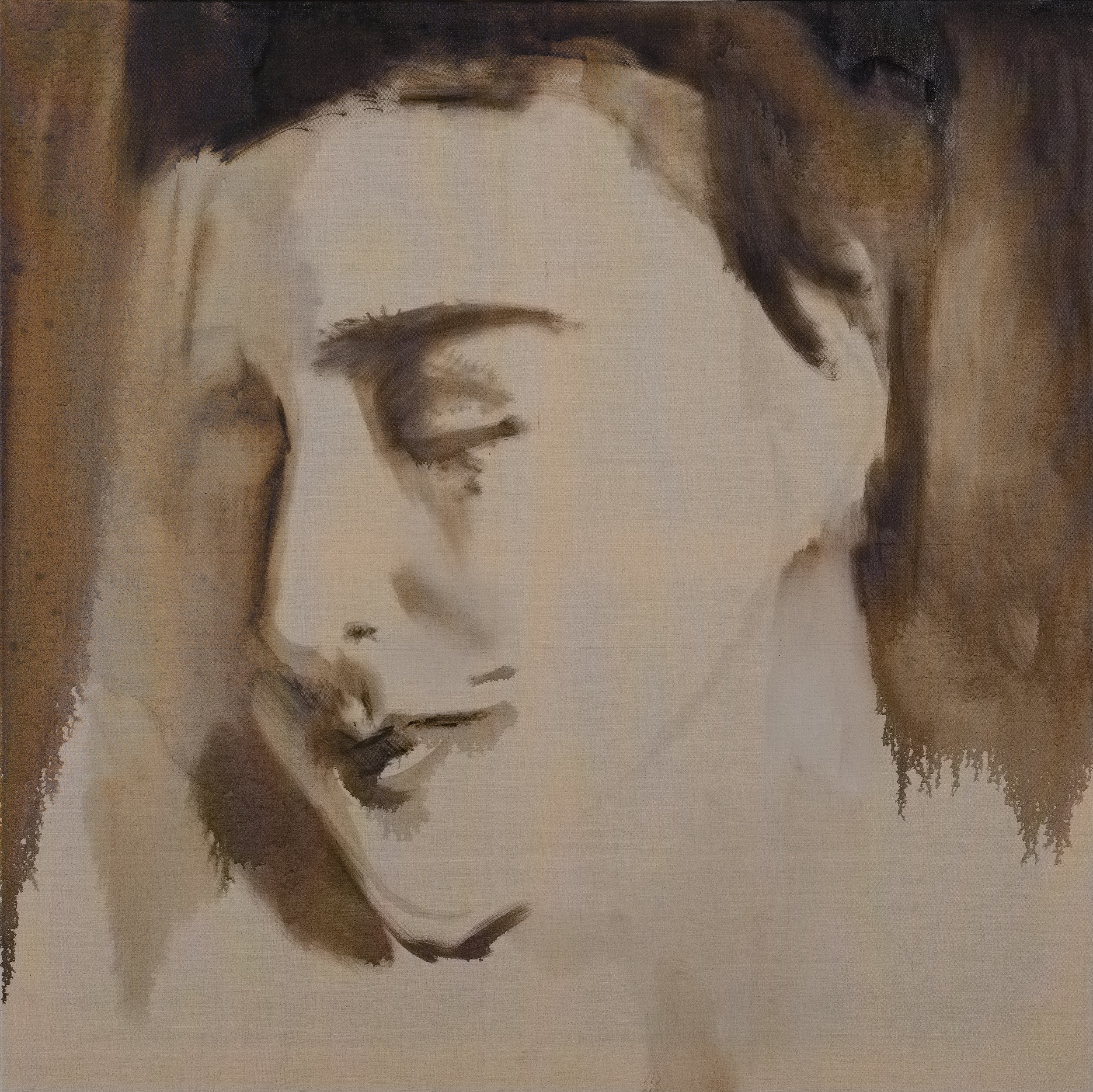 2017, Fissa 4, 130 x 130 cm.jpg