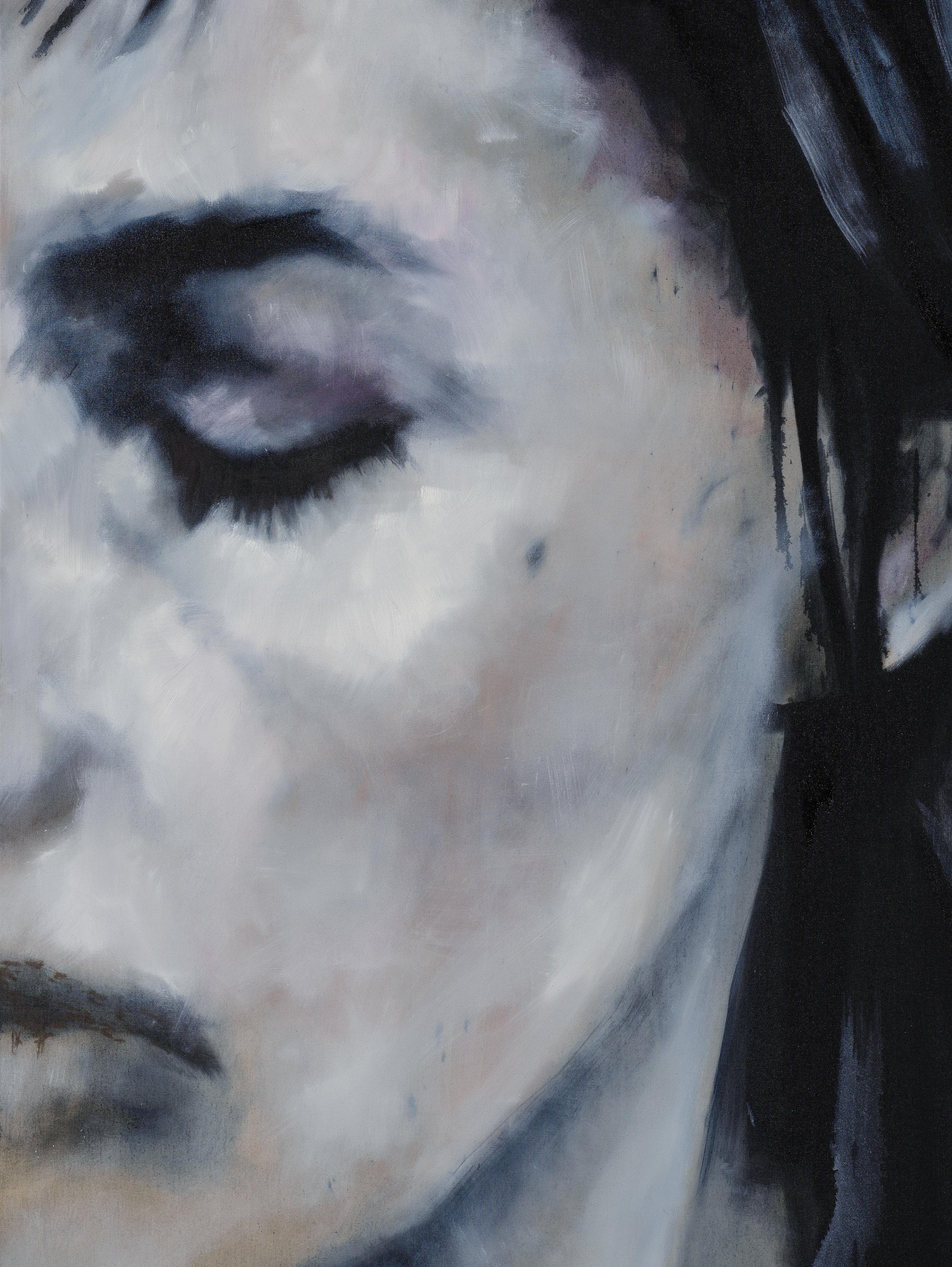 2014, Nymphe 1 (détail), 150 x 230 cm.jpg
